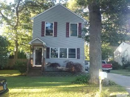3 Pinelawn Ave Farmingville, NY MLS# 2616406