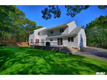 415 Water Mill Towd Rd Southampton, NY MLS# 2619132
