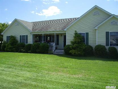 7 Vineyard Way Aquebogue, NY MLS# 2619590