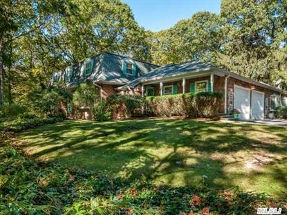4 West Gate Ln, Setauket, NY