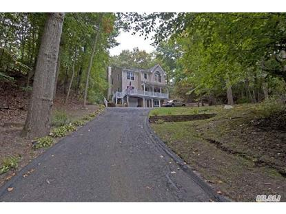 137 Dark Hollow Rd Port Jefferson, NY MLS# 2620926