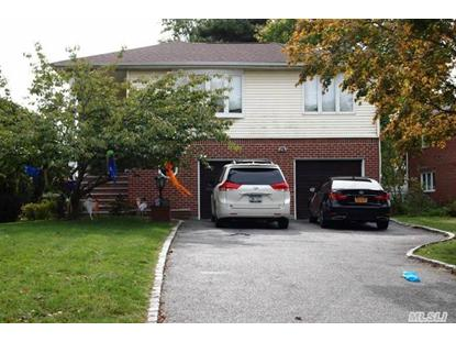 Address not provided Albertson, NY MLS# 2621142