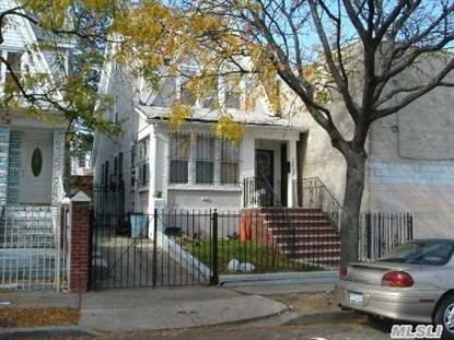 Address not provided South Ozone Park, NY 11420 MLS# 2624080
