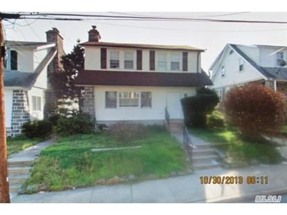 113 N Englewood Rd Upper Darby, PA MLS# 2626783