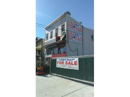 48-10 69 St Woodside, NY MLS# 2627718