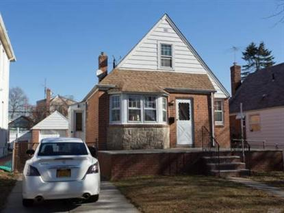 83-37 258th St Floral Park, NY MLS# 2628964