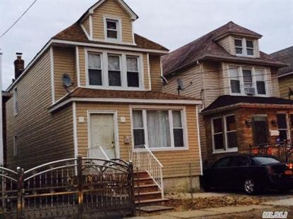 Address not provided South Ozone Park, NY 11420 MLS# 2629465