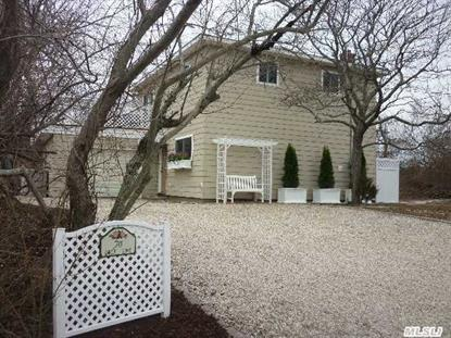 70 Circle Dr Oak Beach, NY MLS# 2630438