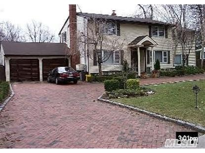 71 Maple Ave Bethpage, NY MLS# 2631019