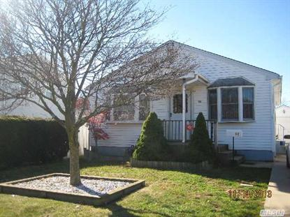 92 W 11th St Deer Park, NY MLS# 2631339