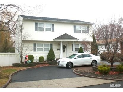 194 Irving Ave Deer Park, NY MLS# 2634785