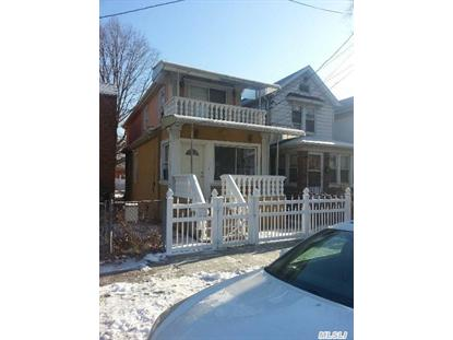 116 29 134 South Ozone Park, NY 11420 MLS# 2635943