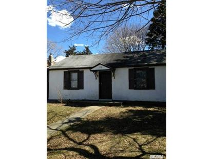 101 Miramar Ave East Patchogue, NY MLS# 2639359