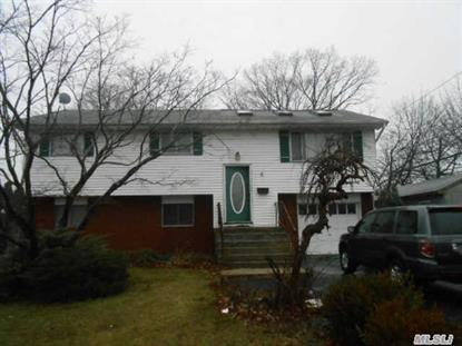 6 W 19th St Deer Park, NY MLS# 2639730