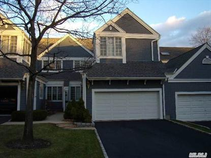 10 Southdown Ct Huntington, NY MLS# 2640640