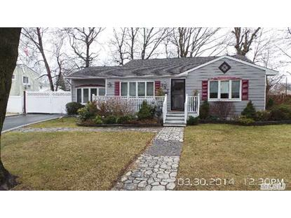 337 W 16th St Deer Park, NY MLS# 2640701