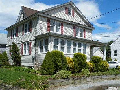 2 Elm St Glen Head, NY MLS# 2643689