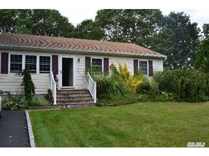Address not provided East Patchogue, NY MLS# 2644439