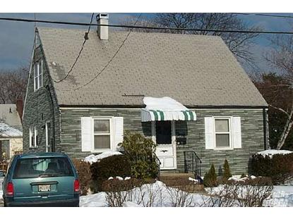 38 Jefferson St Freeport, NY MLS# 2646563