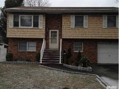 701 Bermuda Rd West Babylon, NY MLS# 2646953