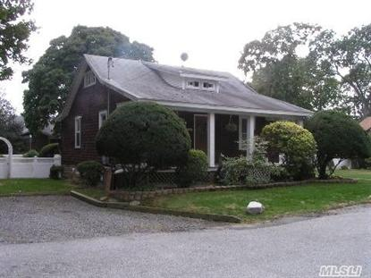 Address not provided Amityville, NY MLS# 2646976