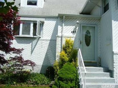 407 Nassau Ave Freeport, NY MLS# 2647256