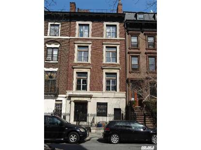 417 Grand Ave Brooklyn, NY MLS# 2648082