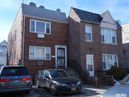 67-28 49th Ave Woodside, NY MLS# 2649312