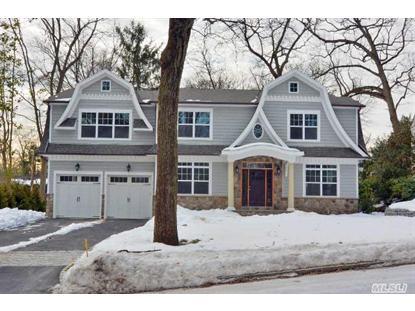 14 Bayberry Ridge Roslyn, NY MLS# 2650691