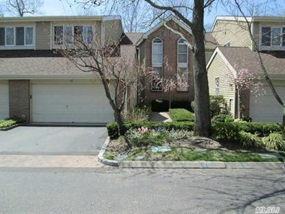 56 Willow Ridge Dr Smithtown, NY MLS# 2650949