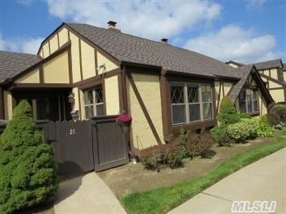 21 Greenmeadow Ct Deer Park, NY MLS# 2651156