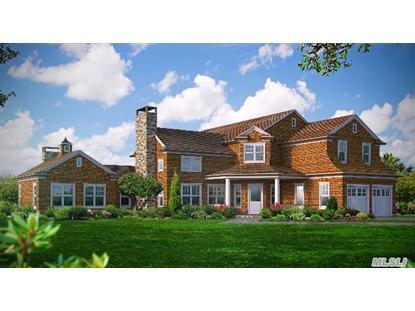 67 Birchwood Ln Bridgehampton, NY MLS# 2651605