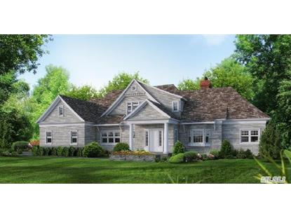31 Barn Ln Bridgehampton, NY MLS# 2651621