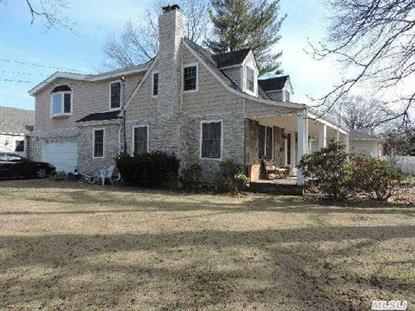 395 Allen Ave Oceanside, NY MLS# 2652461