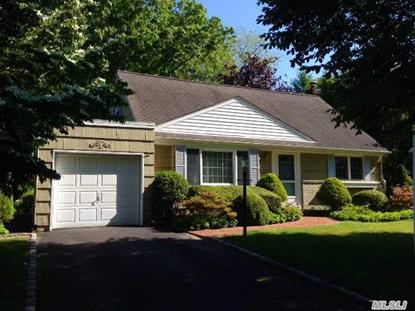 7 Greely Sq Glen Head, NY MLS# 2652473