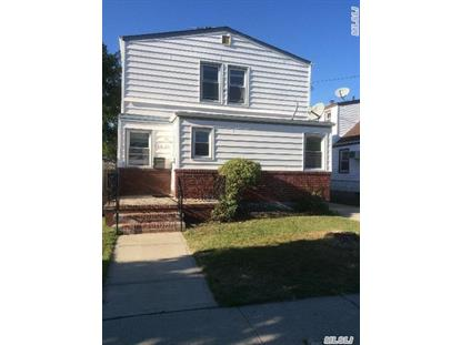 260-15 81st Ave Floral Park, NY MLS# 2653703