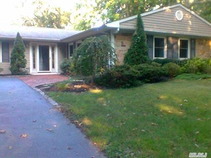 47 Spencer Ln Stony Brook, NY MLS# 2654873