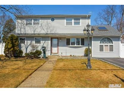 219 Justice St West Babylon, NY MLS# 2655851