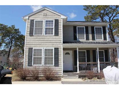 80 Lincoln Ave Deer Park, NY MLS# 2656606