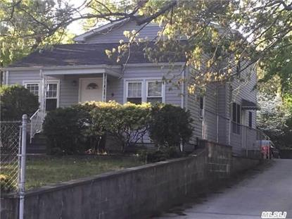 9 Cedar Oaks Ave Farmingville, NY MLS# 2656659