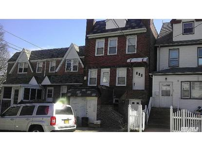 59-42 48 Ave Woodside, NY MLS# 2657232