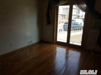 Address not provided South Ozone Park, NY 11420 MLS# 2657719