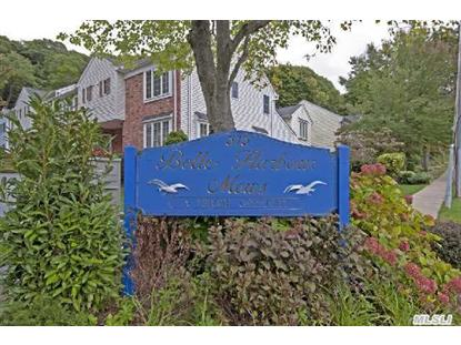 515 High St Port Jefferson, NY MLS# 2657866