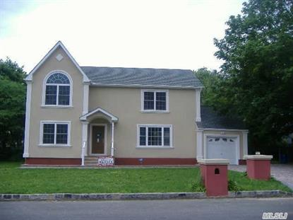 43 Tyrconnell St Amityville, NY MLS# 2658573
