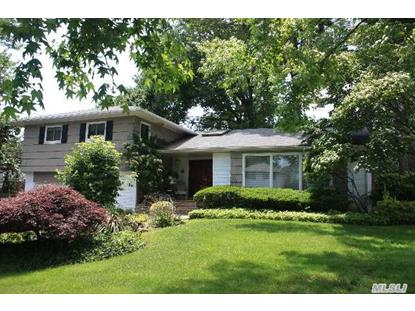 69 Fairview Dr Albertson, NY MLS# 2658766