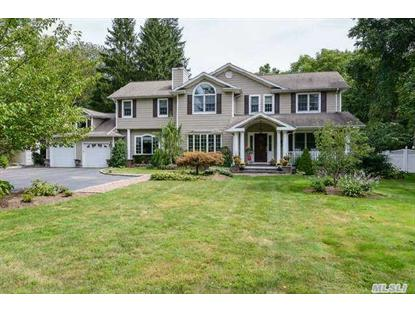 38 Cherry Ln Huntington, NY MLS# 2659114