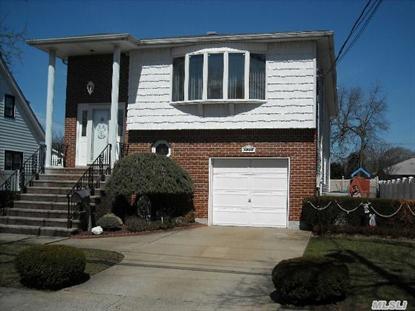 1805 Stuyvesant Ave Merrick, NY MLS# 2659558