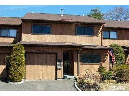 51 Northgate Cir Melville, NY MLS# 2659650