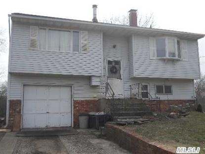 117 Circle Dr East Patchogue, NY MLS# 2660404