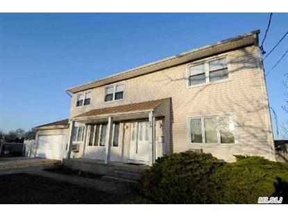 24 Lincoln Rd Bethpage, NY MLS# 2660435